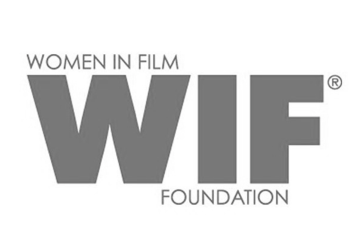 Grants | Funding Film & Media Projects Around the World
